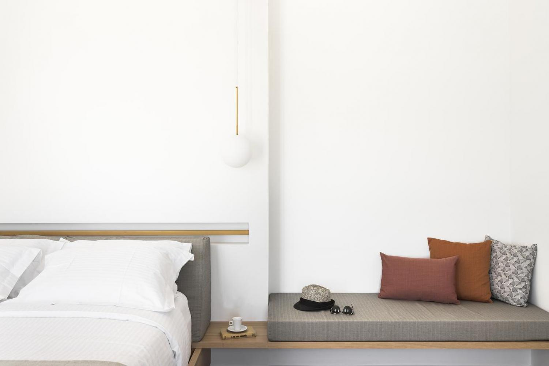 Mykonos Soul Hotel - Image 7