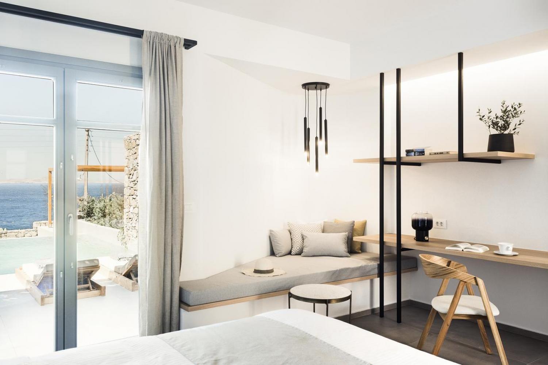 Mykonos Soul Hotel - Image 3