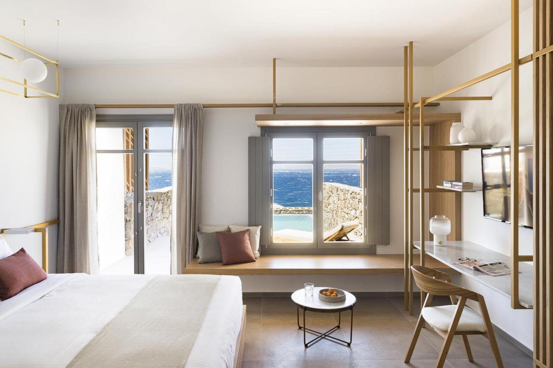 Mykonos Soul Hotel - Image 2