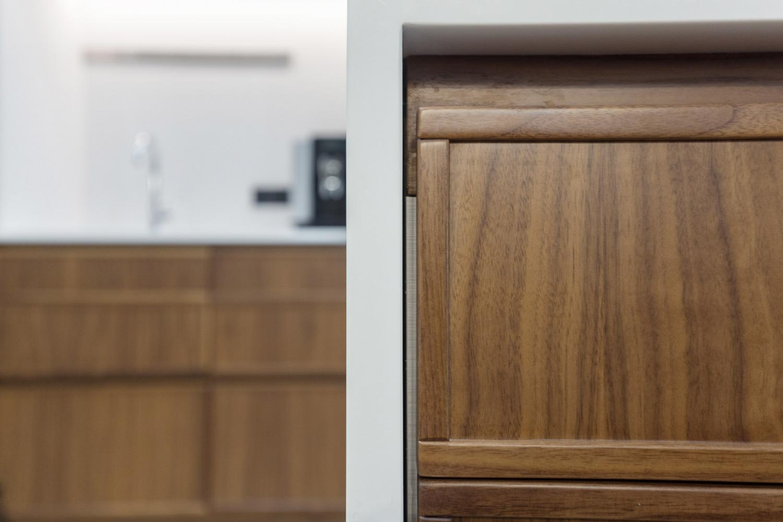 Ιδιωτική Κατοικία Νέο Ψυχικό - Image 2