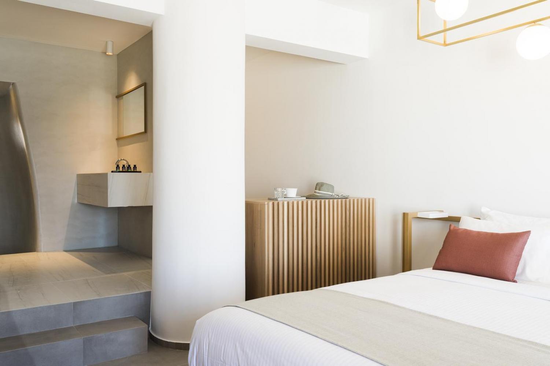 Mykonos Soul Hotel - Image 0