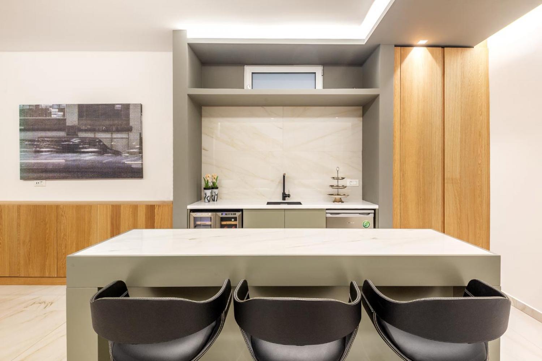 Ιδιωτική Κατοικία Κηφισιά - Image 15
