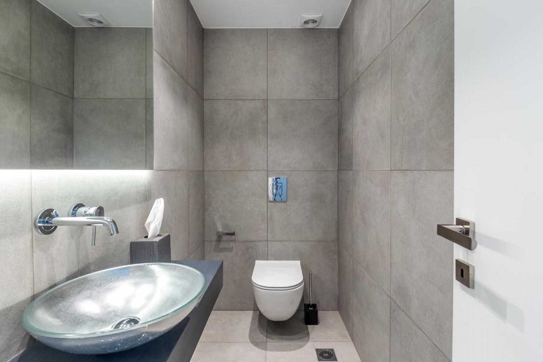 Ιδιωτική Κατοικία Κηφισιά - Image 0