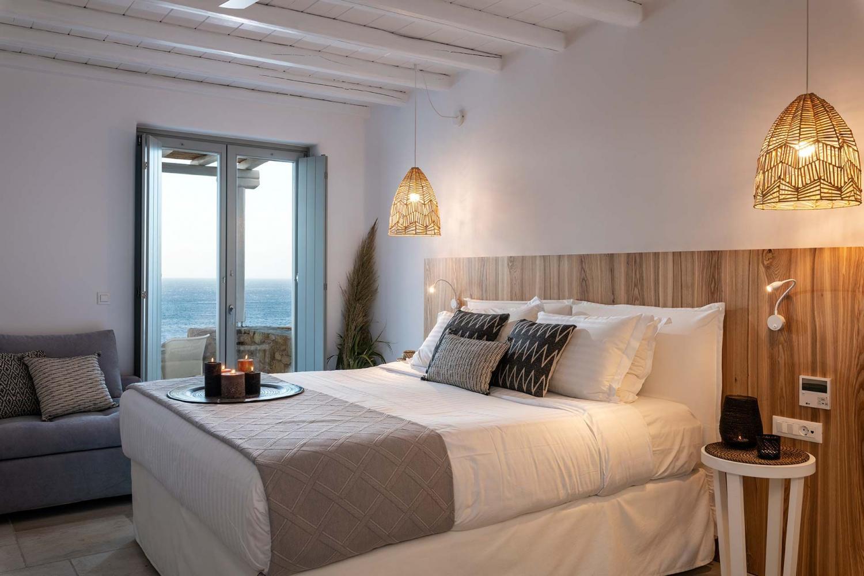 Mykonos Bliss Hotel - Image 2