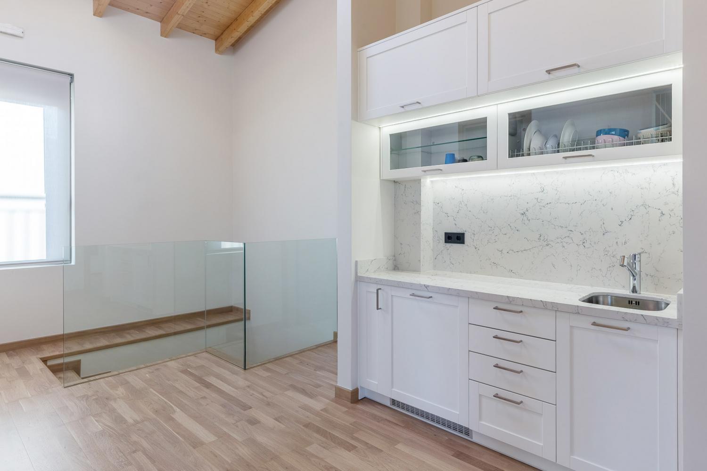 Ιδιωτική Κατοικία Νέο Ψυχικό - Image 6