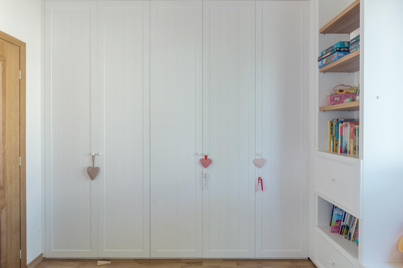 Ιδιωτική Κατοικία Νέο Ψυχικό - Image 9