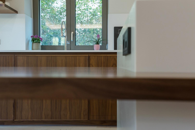 Ιδιωτική Κατοικία Νέο Ψυχικό - Image 3