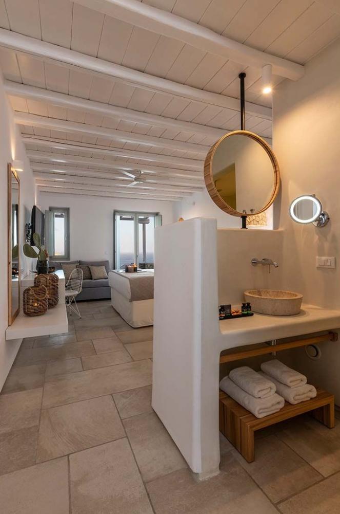 Mykonos Bliss Hotel - Image 6