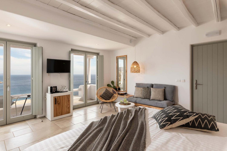 Mykonos Bliss Hotel - Image 3