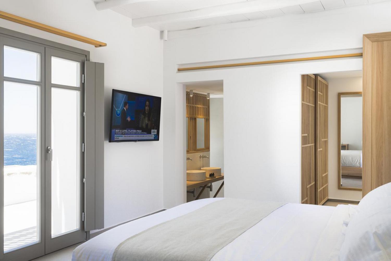 Mykonos Soul Hotel - Image 8