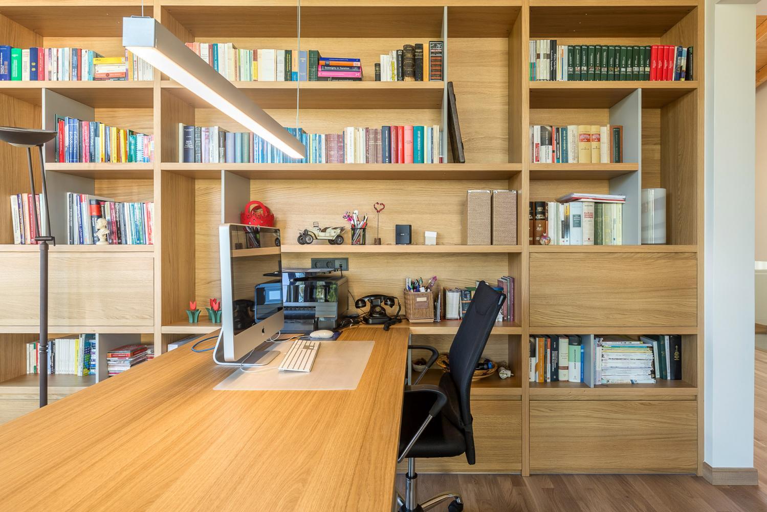 Ιδιωτική Κατοικία Νέο Ψυχικό - Image 5