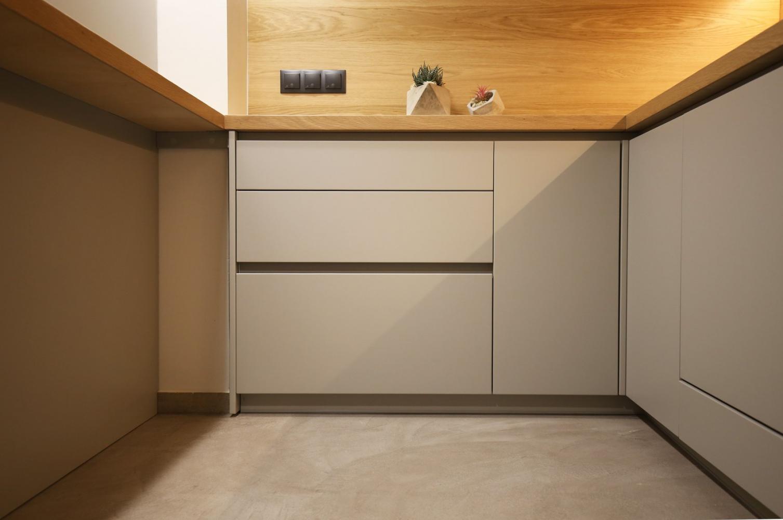 Διαμέρισμα Τρίκαλα - Image 11