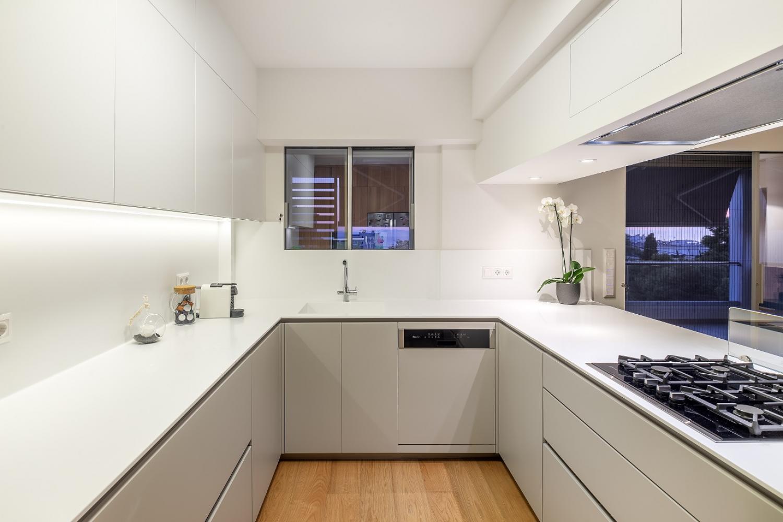 Ιδιωτική Κατοικία Άλιμος - Image 1
