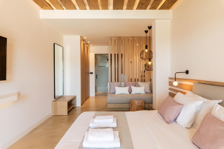 Sea View Residence Mykonos - Image 4