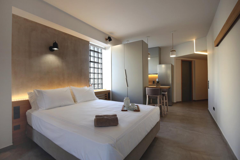 Διαμέρισμα Τρίκαλα - Image 3