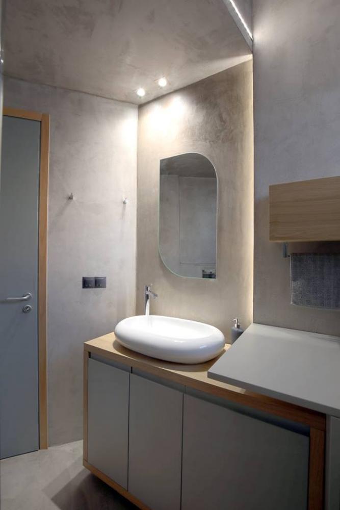 Διαμέρισμα Τρίκαλα - Image 14