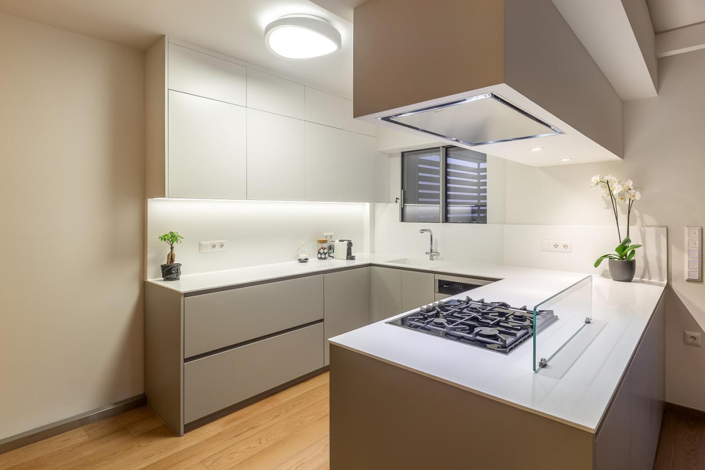 Ιδιωτική Κατοικία Άλιμος - Image 0