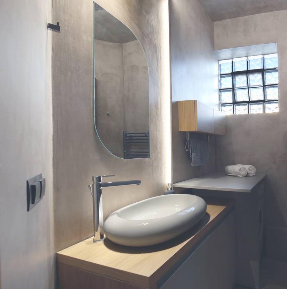 Διαμέρισμα Τρίκαλα - Image 8