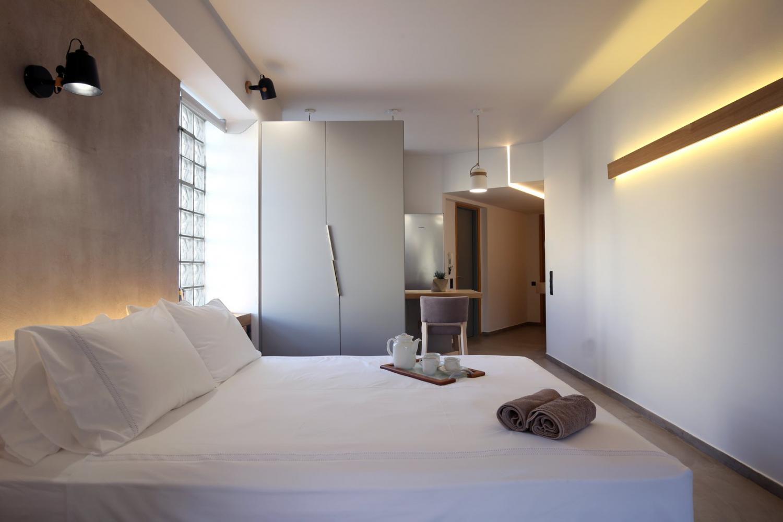 Διαμέρισμα Τρίκαλα - Image 13