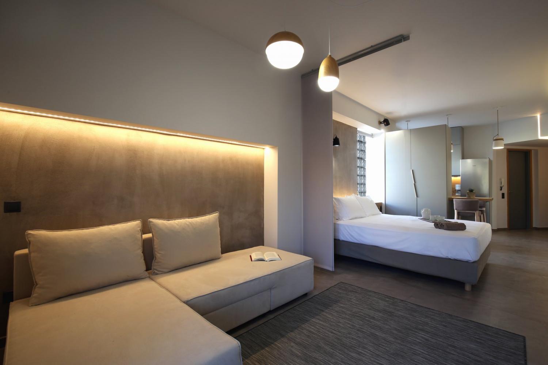 Διαμέρισμα Τρίκαλα - Image 9