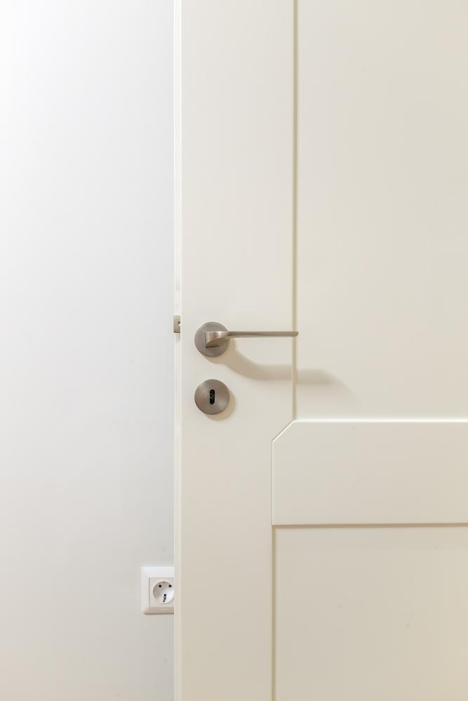 Ιδιωτική Κατοικία Άλιμος - Image 7