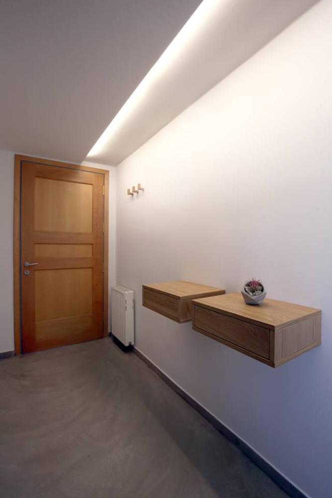 Διαμέρισμα Τρίκαλα - Image 1