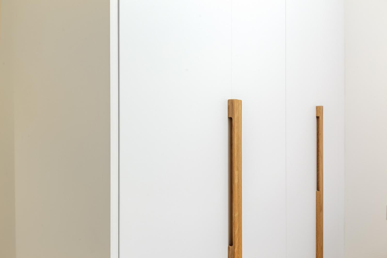 Ιδιωτική Κατοικία Άλιμος - Image 5
