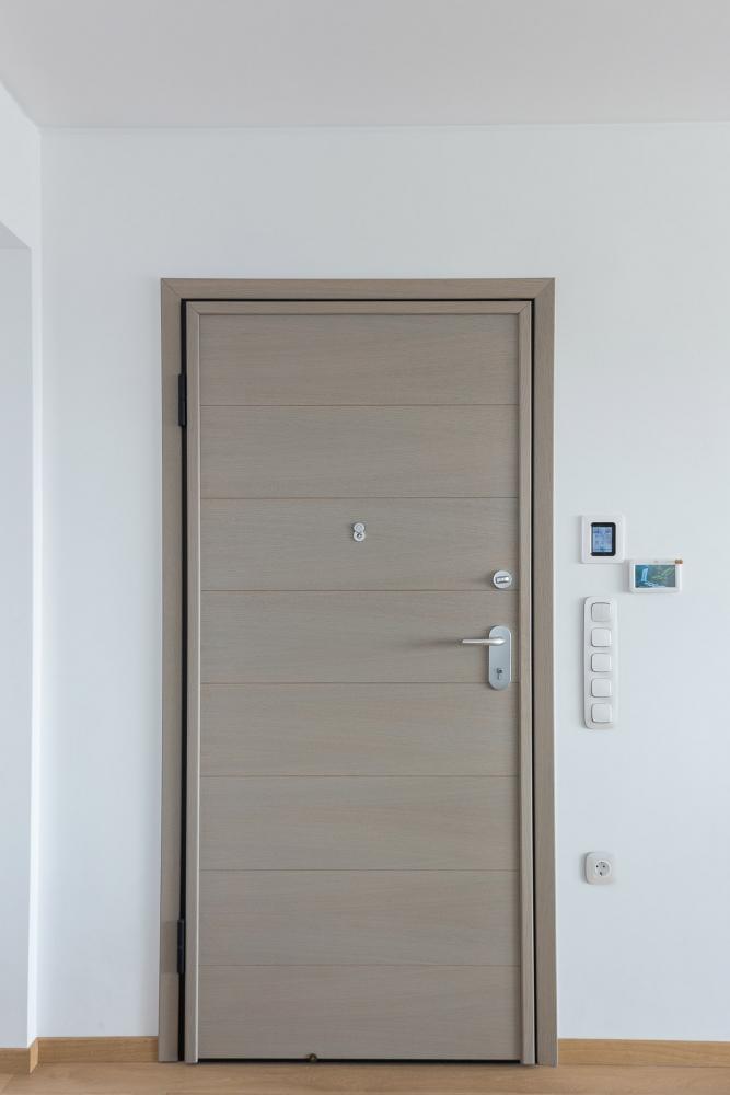 Ιδιωτική Κατοικία Άλιμος 2 - Image 6