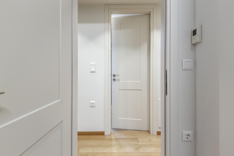 Ιδιωτική Κατοικία Άλιμος - Image 6