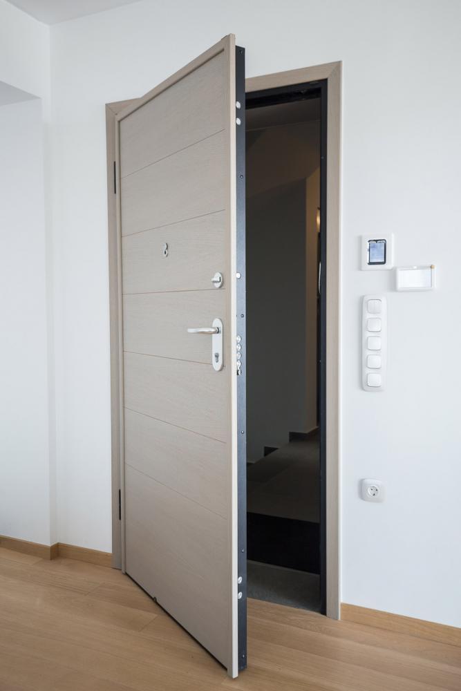 Ιδιωτική Κατοικία Άλιμος 2 - Image 7