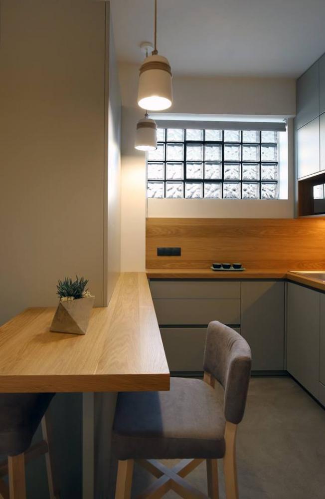 Διαμέρισμα Τρίκαλα - Image 10