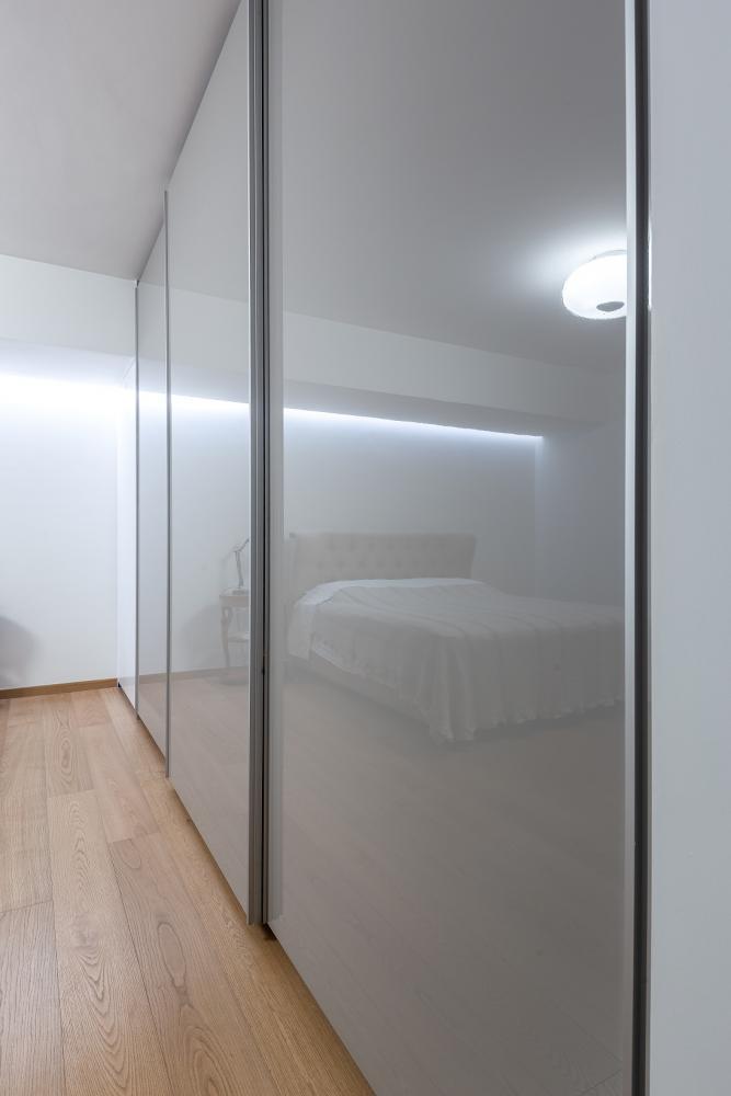 Ιδιωτική Κατοικία Άλιμος - Image 9