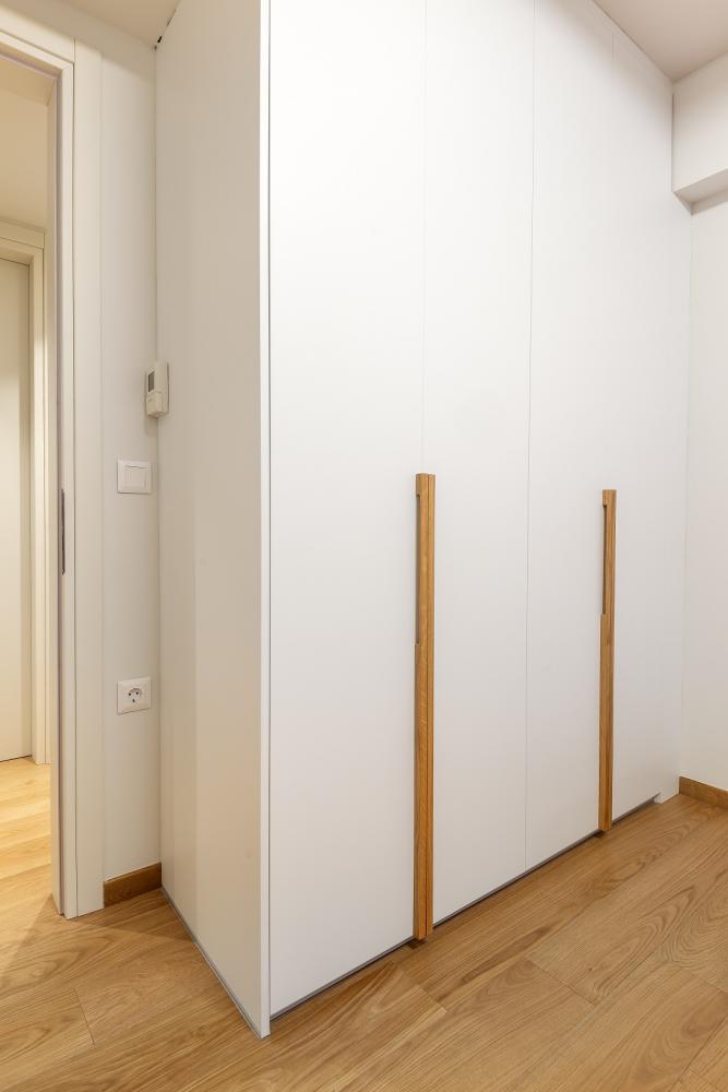 Ιδιωτική Κατοικία Άλιμος - Image 4