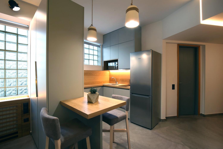 Διαμέρισμα Τρίκαλα - Image 4