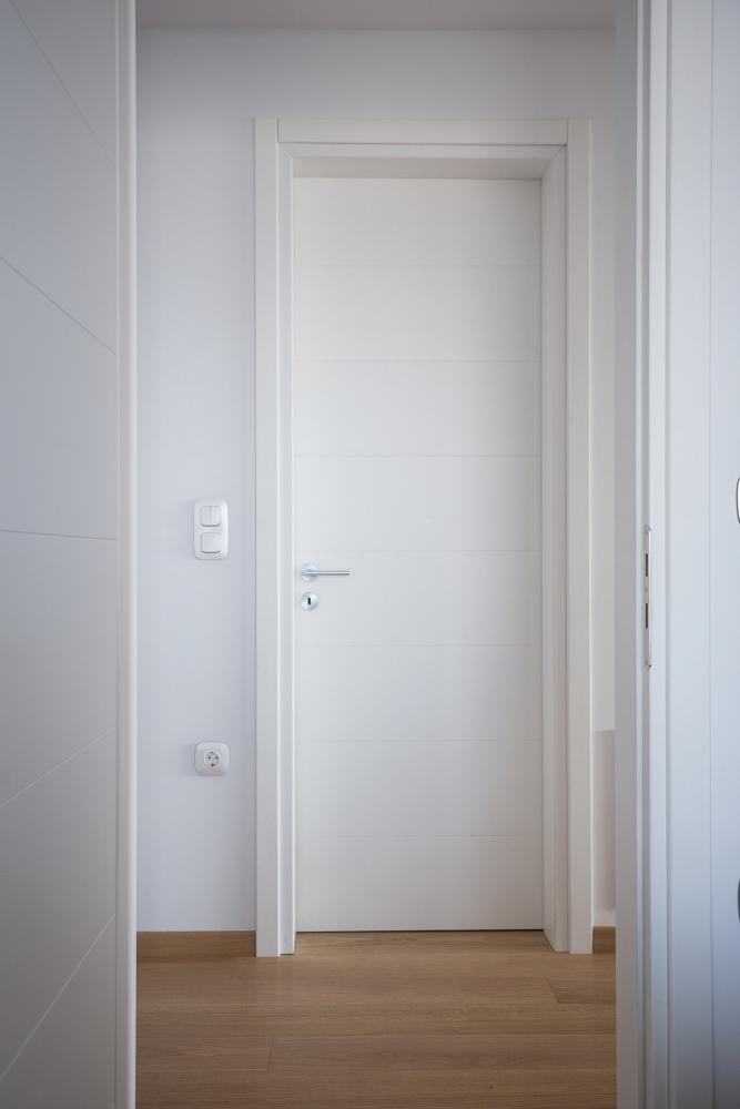 Ιδιωτική Κατοικία Άλιμος 2 - Image 11