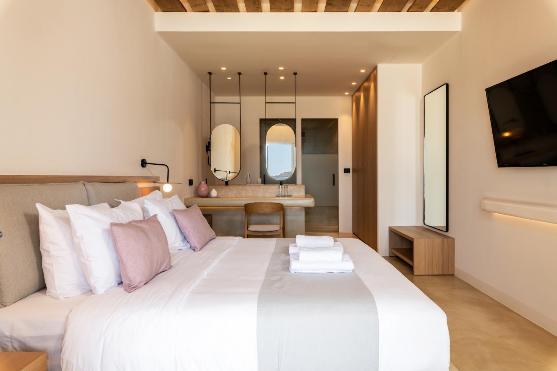 Sea View Residence Mykonos - Image 5