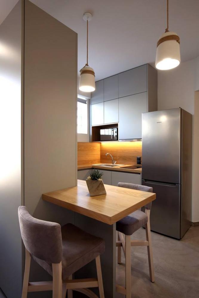 Διαμέρισμα Τρίκαλα - Image 15