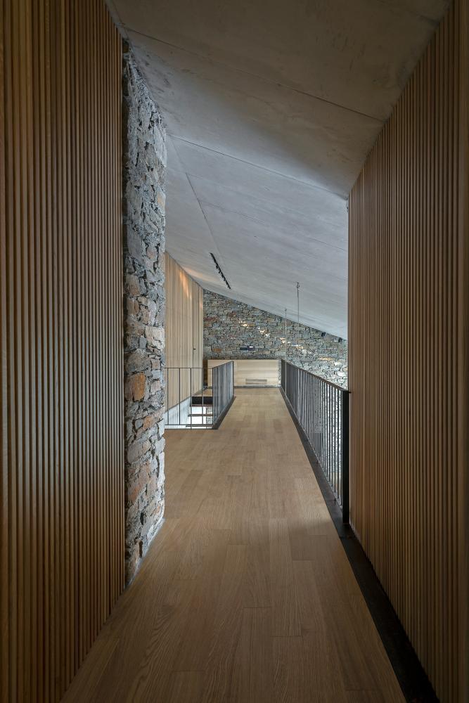 Ιδιωτική Κατοικία Σέριφος - Image 2
