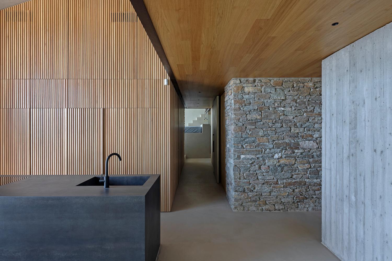 Ιδιωτική Κατοικία Σέριφος - Image 6